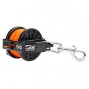 Slide Lock (4)