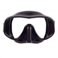 Mask ES 150