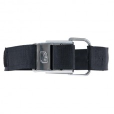 "CamStrap 2"" Roller Buckle"