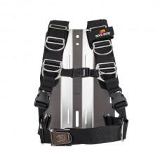 Transplate XT Harness