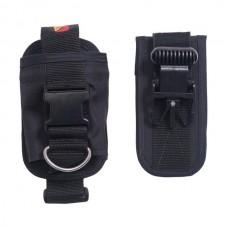 Weight Pockets System 16lb