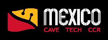 Dive Rite Mexico